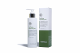 _HUBISLAB_ Skin care_ facial cleanser_ acne care_ purifying cleansing gel